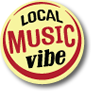 Local Music Vibe