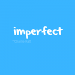 imperfect-default