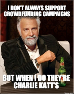 i-dont-always-support-crowdfunding-campaigns-but-when-i-do-they