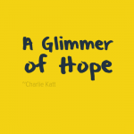 glimmerofhope-behappy-me