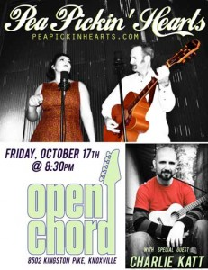 PPH-open-chord-8X11-POSTER