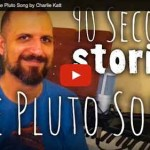 90secondstories-theplutosong-thumbnail